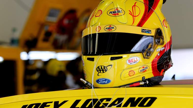 daytona 500 qualifying 2017, schedule, start time, tv channel, list of drivers, order, when, where, what
