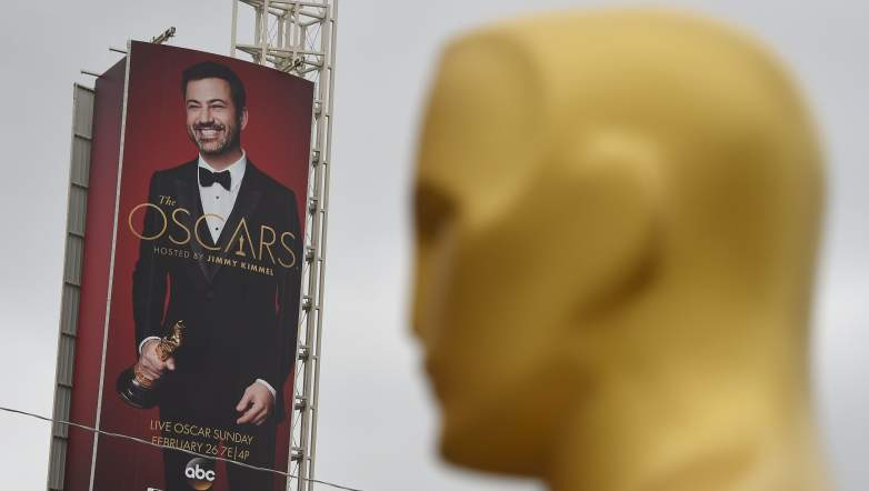 Oscars 2017, Oscars 2017 Winner Predictions, Oscars 2017 Prediction for winners best actor and best actress