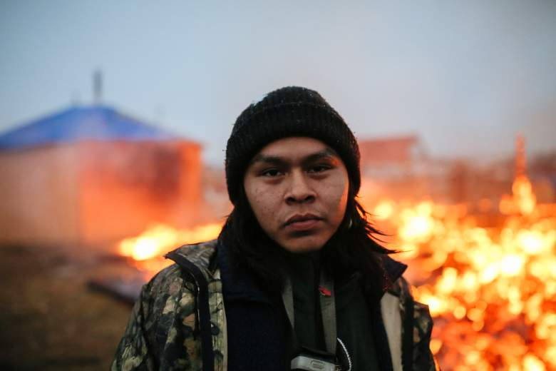dapl, standing rock, dakota access pipeline, dapl fires