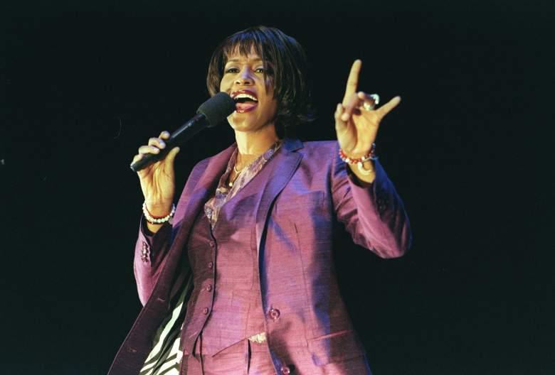 Whitney Houston death, Whitney Houston Bobby Brown, Whitney Houston Bobbi Kristina Brown, Whitney Houston songs, Whitney Houston I will always love you, Whitney Houston albums, Whitney Houston voice, Whitney Houston family, Whitney Houston daughter