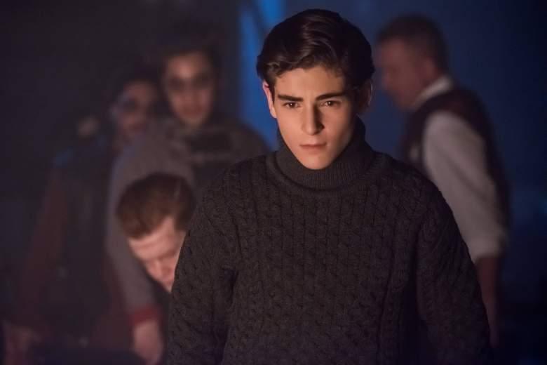 Gotham, Gotham next episode, Bruce Wayne Gotham