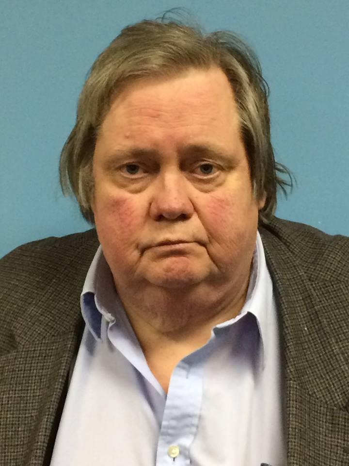 Harold Lee Massey, child sex abuse, child sex abuser