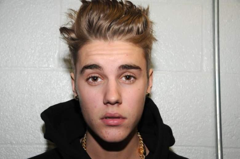 justin bieber mugshot, justin bieber arrested, justin bieber arrests, justin bieber criminal record