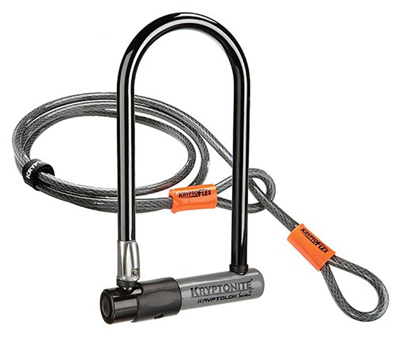 kryptonite-kryptolok-series-2-standard-bicycle-u-lock