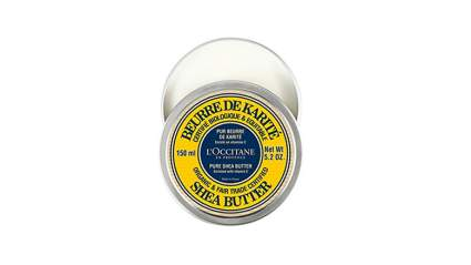 organic moisturizer, natural moisturizer. moisturizer, best moisturizer, organic face moisturizer, best face moisturizer, l'occitane, l'occitane shea butter