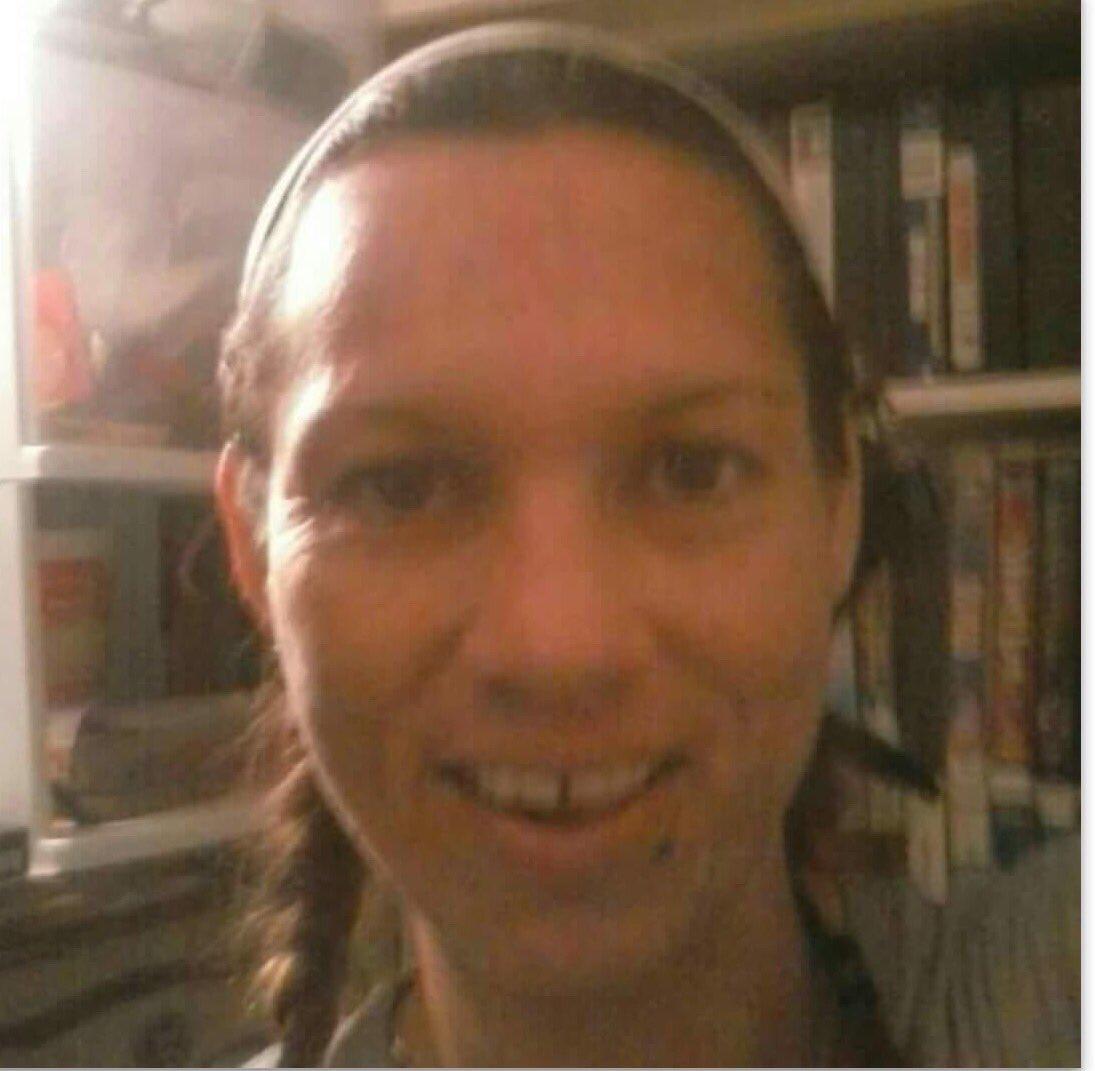 Mary Rice, Mary Rice florida, mary rice alabama, mary rice murder suspect