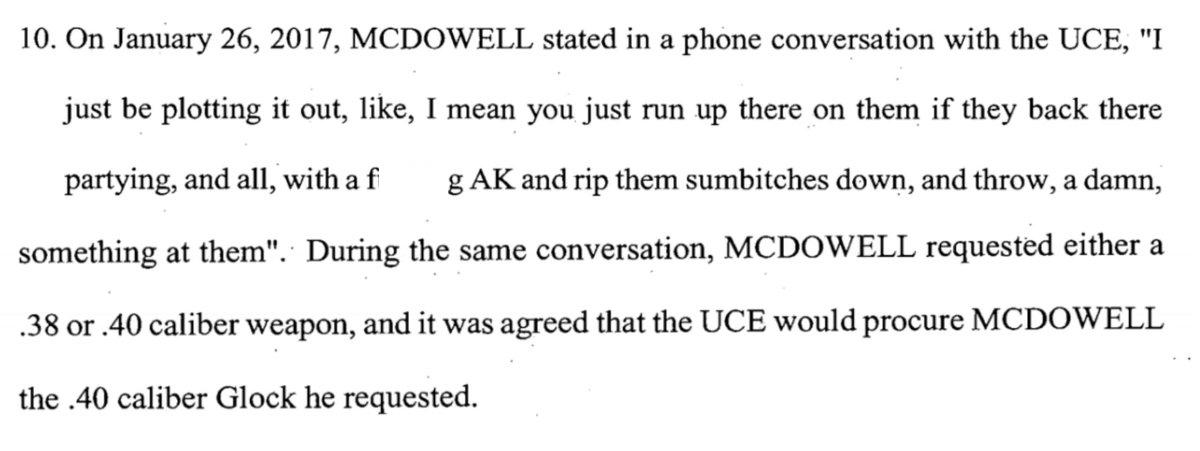 (U.S. Attorney's Office)