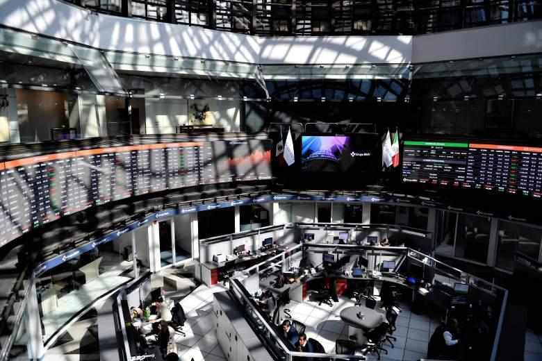Mexico, Stock Exchange, Cuervo IPO, tequila