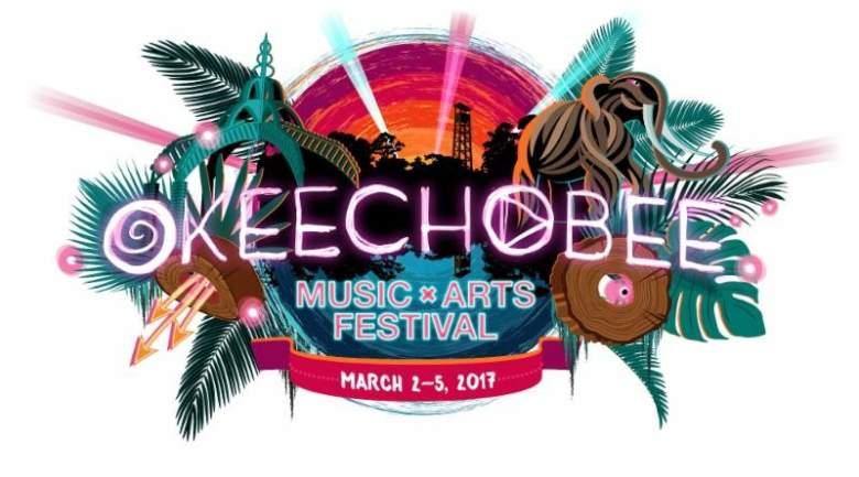Okeechobee Music and Arts Festival, Okeechobee Kings of Leon, Okeechobee dates, Okeechobee bands, Okeechobee concert, Okeechobee lodging, Okeechobee FAQ, Okeechobee vendors