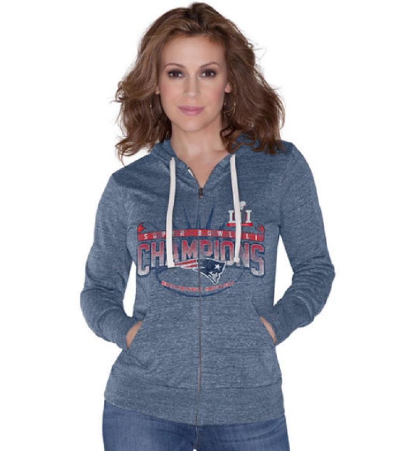 patriots super bowl 51 champions 2017 gear apparel shirts hats hoodies collectibles