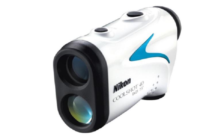 top best golf rangefinders laser bushnell nikon golfbuddy reviews 2017