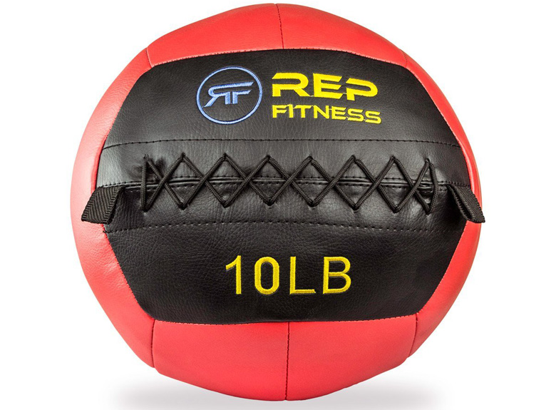 rep-soft-medicine-ball-wall-ball-for-crossfit