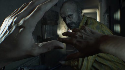 Resident Evil 7 Top 10 Tips Cheats You Need To Know Heavy Com
