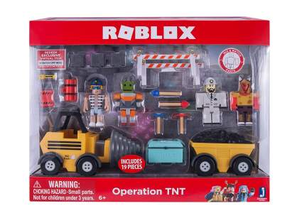 13 Best Roblox Toys The Ultimate List 2019 Heavy Com