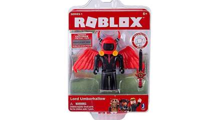 Images Of Roblox Toys 15 Best Roblox Toys The Ultimate List 2020 Heavy Com