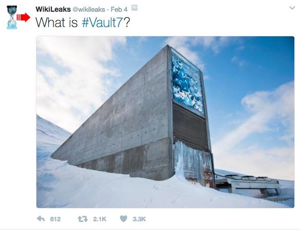 (Twitter/WikiLeaks)