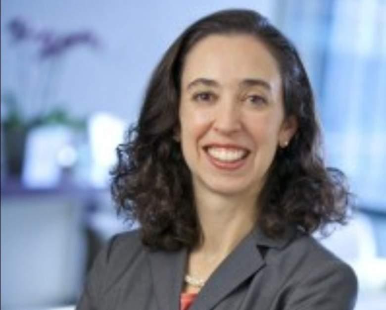 Michelle Friedland federal judge, Michelle Friedland ninth circuit, Michelle Friedland judge