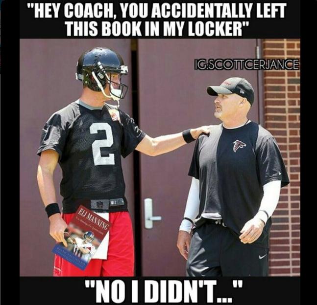Patriots Falcons Memes Best Funny Super Bowl 2017 Memes Heavy