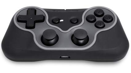 bluetooth controller, android controller, gamepad android, mobile gamepad, bluetooth controller android, game bluetooth
