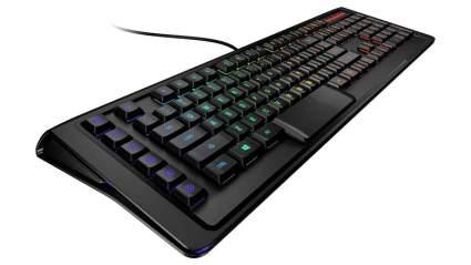 best gaming keyboards steelseries m800