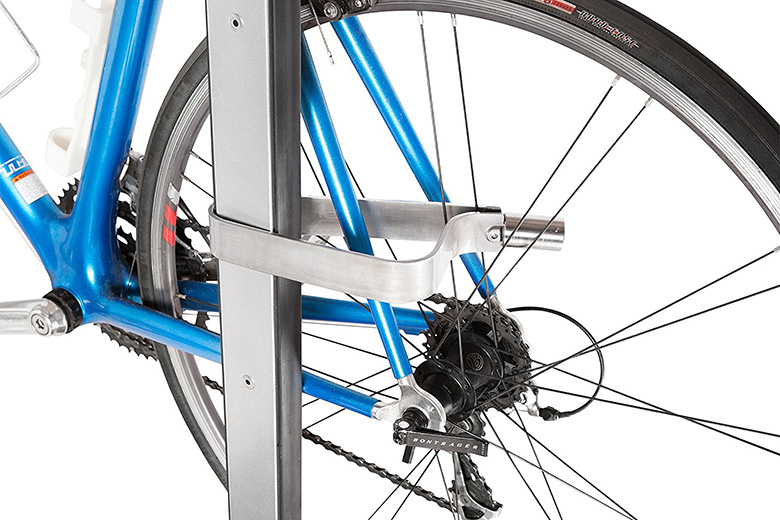 tigr-mini-lightweight-titanium-bicycle-lock