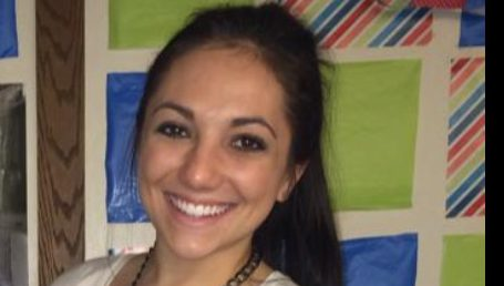 Email shows Reagan Tokes Act could shakeup Ohio criminal
