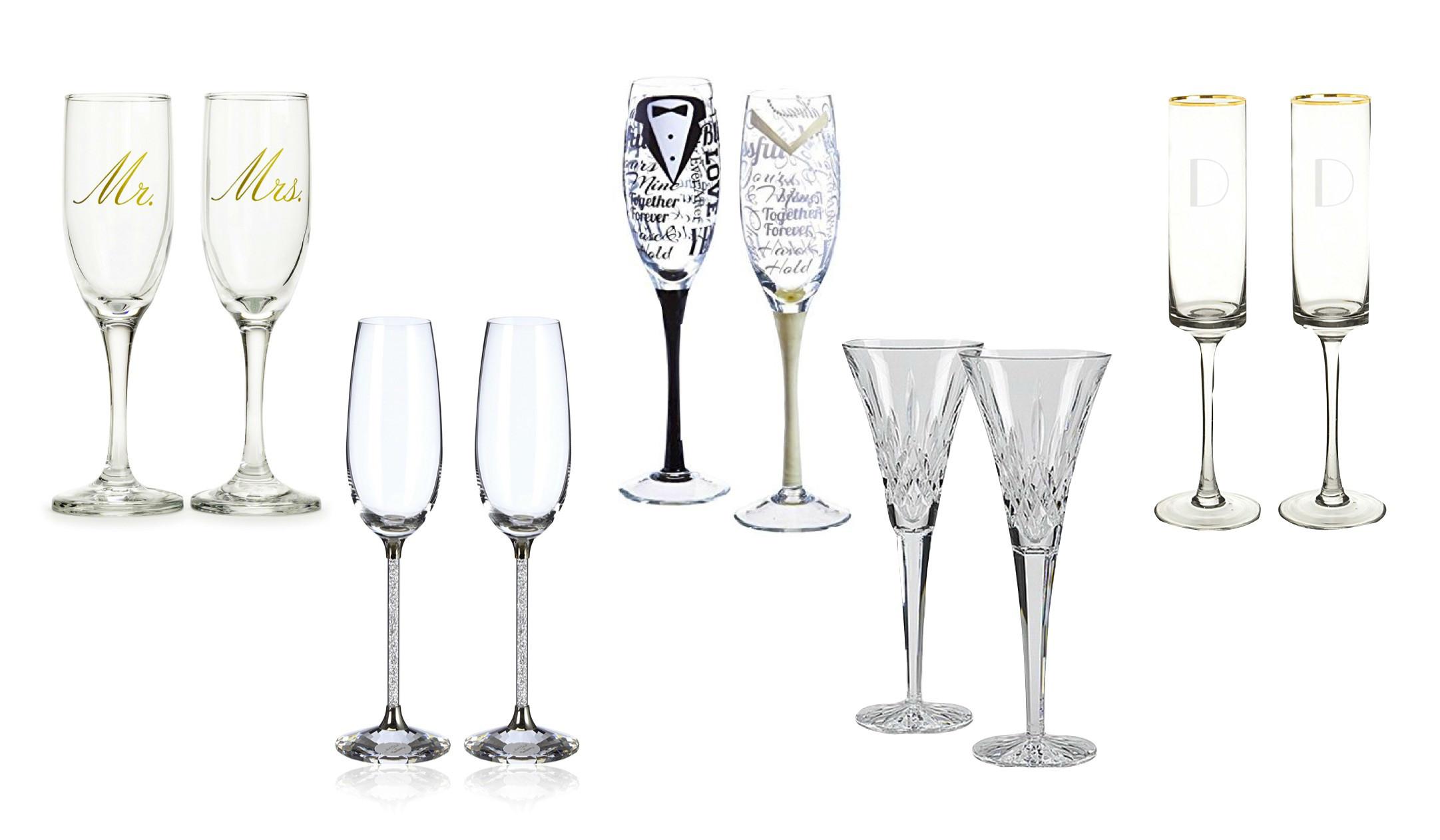 toasting flutes, champagne glasses, champagne flutes, wedding glasses, wedding champagne flutes, wedding flutes, wedding toasting flutes, personalized champagne flutes, toasting glasses
