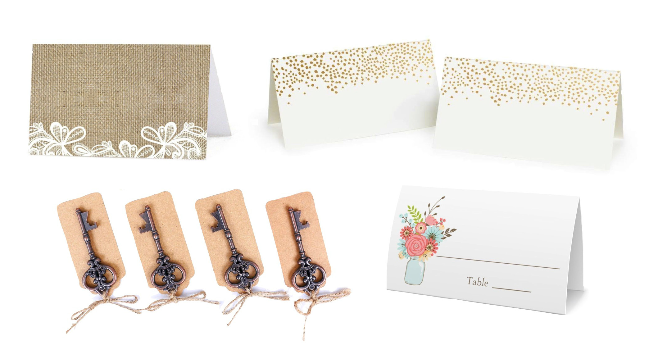 place cards, wedding place cards, place card holders, wedding name cards, table name cards, place cards for wedding, escort cards, name cards