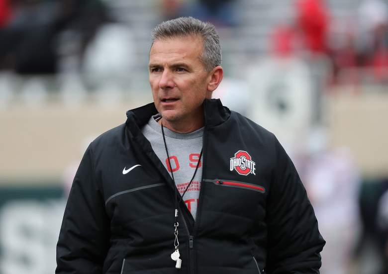 ohio state recruiting,ohio state national signing day 2017,urban meyer recruiting,ohio state recruiting class rank,ohio state football,ohio state buckeyes