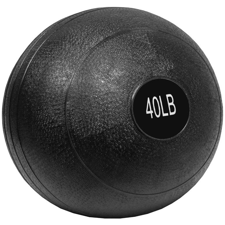 valor-fitness-slam-ball