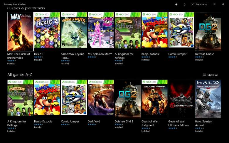 Xbox Game Pass What You Need To Know Heavy Com