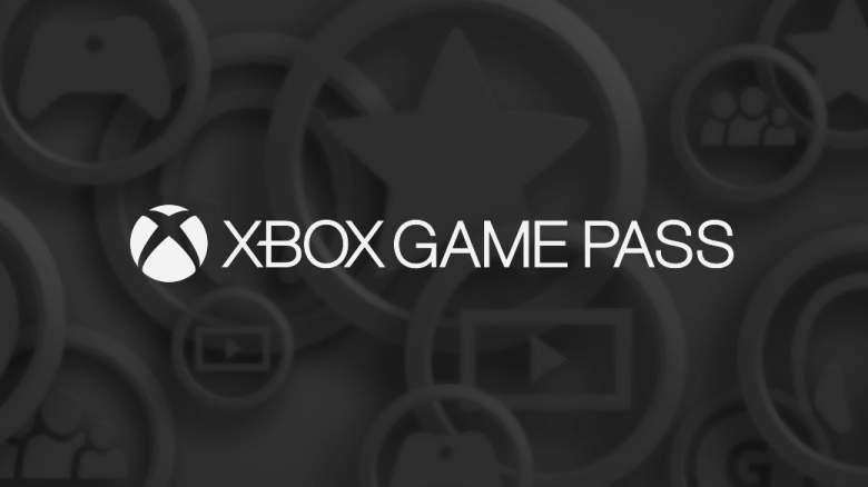 Xbox 360, Xbox One, Xbox Game Pass