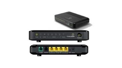 zyxel pk500 centurylink modem