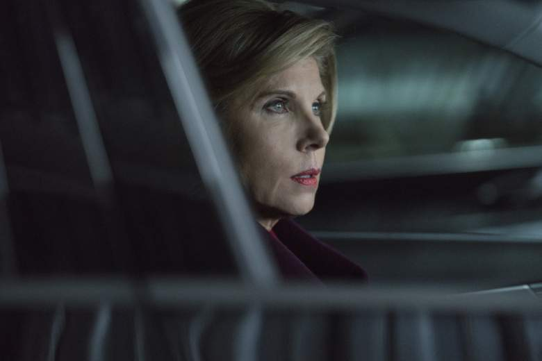 The Good Fight, The Good Fight CBS All Access, The Good Fight Live Stream, Watch The Good Fight Online, How To Watch The Good Fight Episode 4 Online
