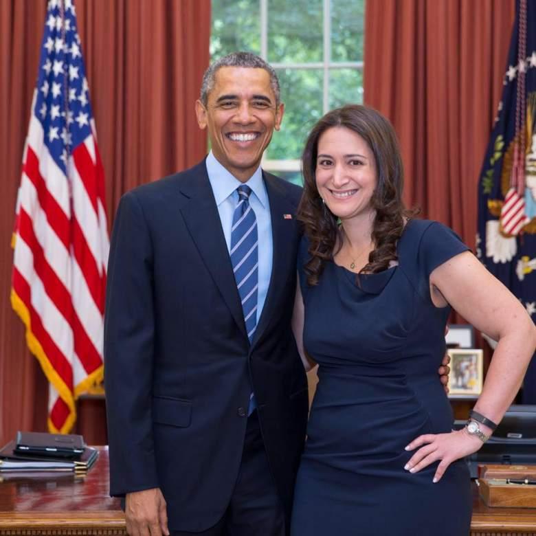 Jessica Schumer barack obama, Jessica Schumer white house, Jessica Schumer white house economic council