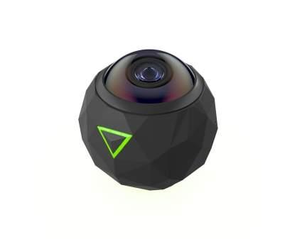 360fly 4K Video Camera, vr camera, 360 camera, 360 video camera