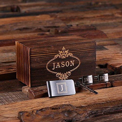 Engraved cufflinks Personalized wooden cufflinks Gift for Men Wedding cufflinks Custom cufflinks Groom Cufflinks Custom cufflinks
