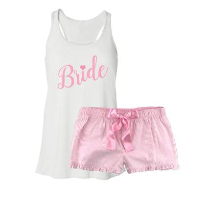 bachelorette party gifts, bachelorette party gift ideas, bachelorette party gifts for bride, bride to be gifts, bride gifts, gifts for the bride
