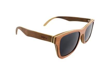 wood sunglasses 5th anniversary