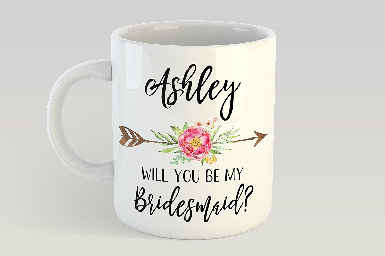 will you be my bridesmaid, bridesmaid gifts, will you be my bridesmaid gifts, will you be my bridesmaid ideas, bridesmaid gift ideas, bridesmaid proposal, gifts for bridesmaids, asking bridesmaids, be my bridesmaid, bridesmaid proposal ideas