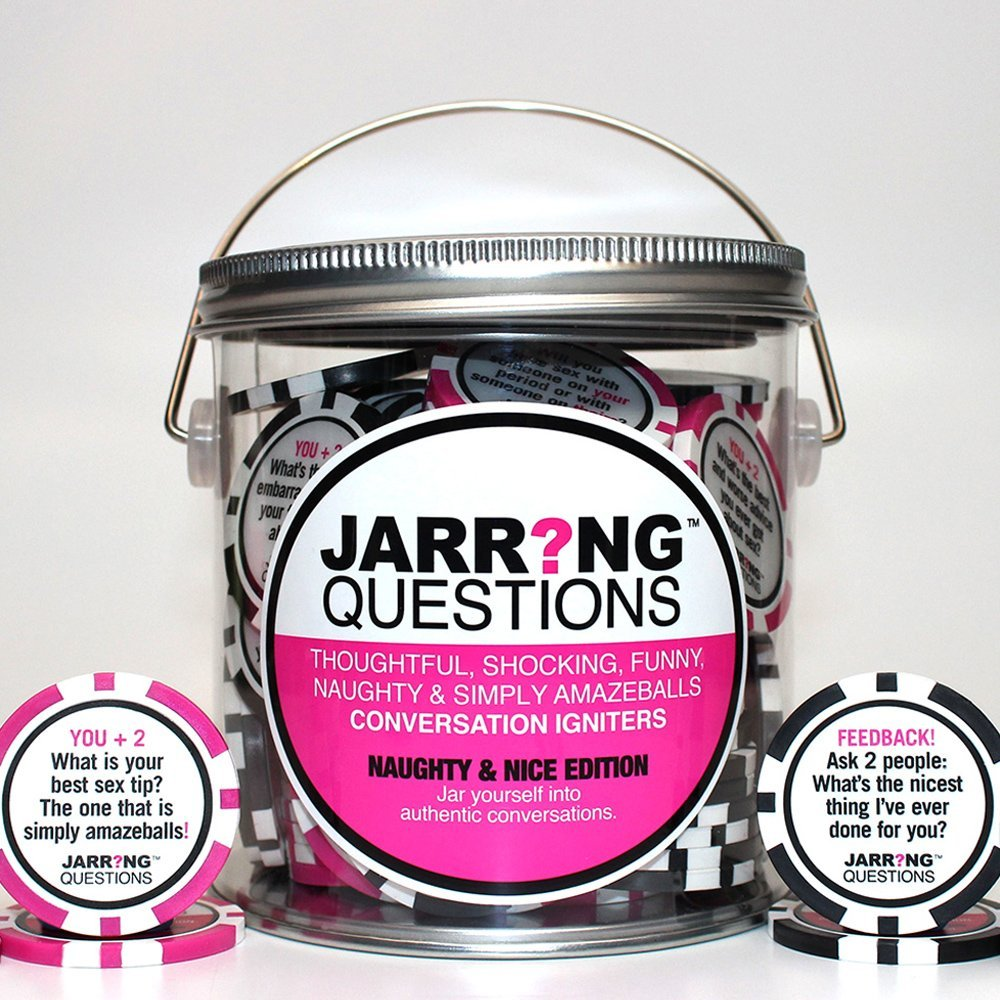 bachelorette party games, bachelorette games, bachelorette party game ideas