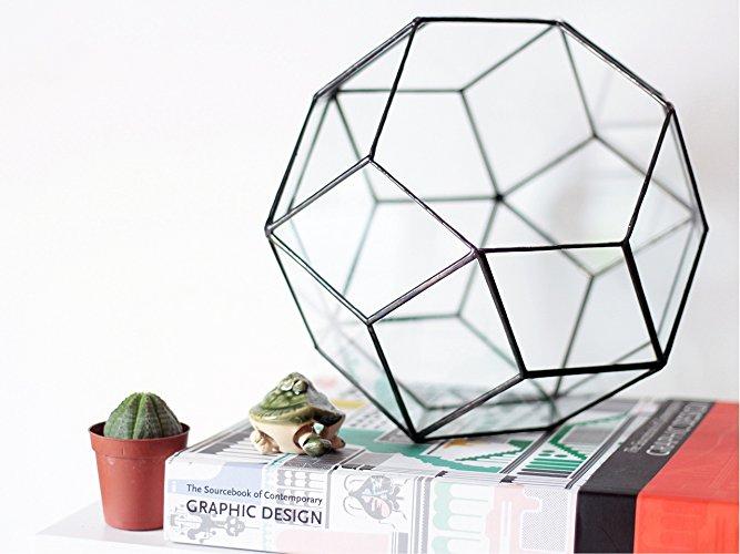 waen handmade terrarium