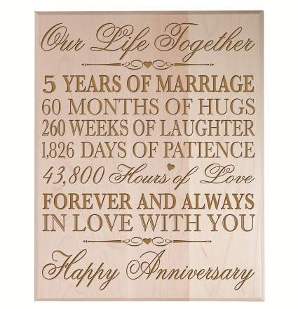 5th year anniversary gift, anniversary gifts, wedding anniversary gifts, 5th anniversary gift, anniversary gifts for him, 5th wedding anniversary gift, wood anniversary gifts, 5 year wedding anniversary gift, 5th wedding anniversary, five year anniversary gift, 5 year wedding anniversary