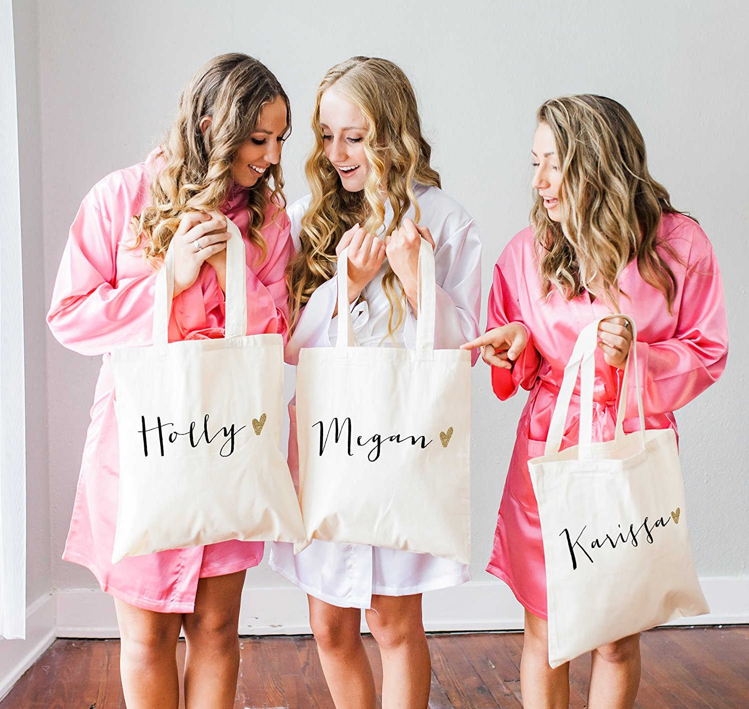 Top 20 Best Bridal Party Proposal Gifts