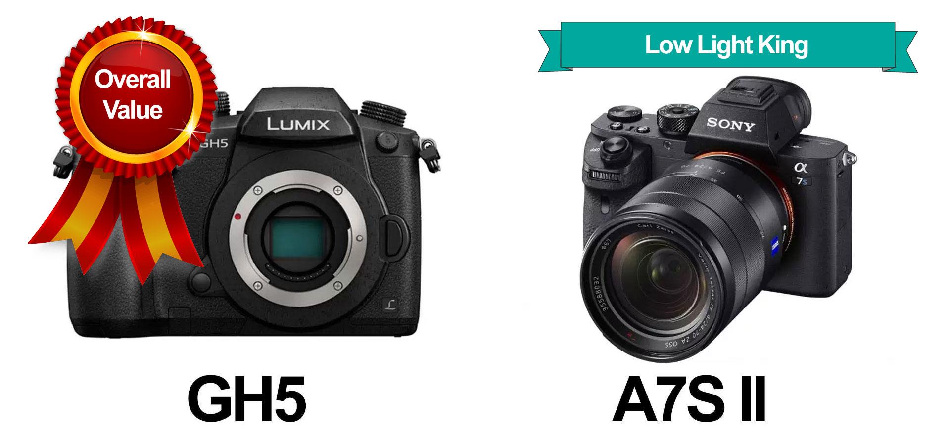 a7s-ii-gh5-comparison-camera-best