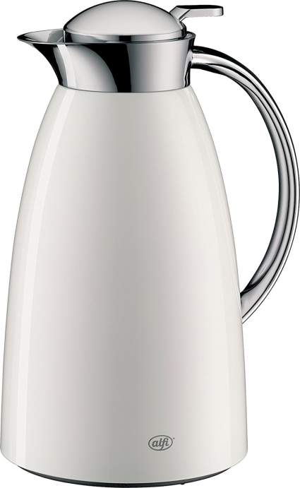 glass thermal carafe