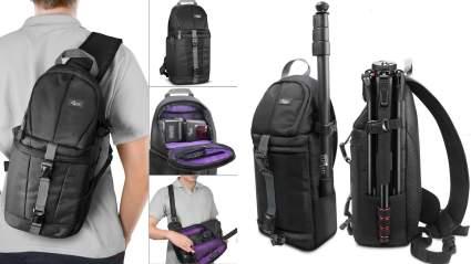 camera-backpack-sling-best-photo
