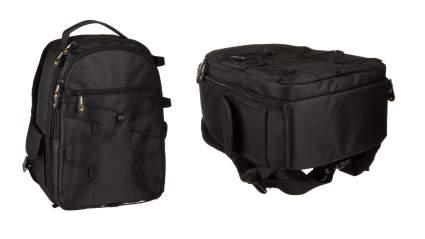 amazon-basic-camera-bag-backpack