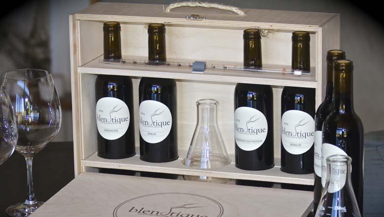 custom wine, custom wine shark tank, custom wine labels
