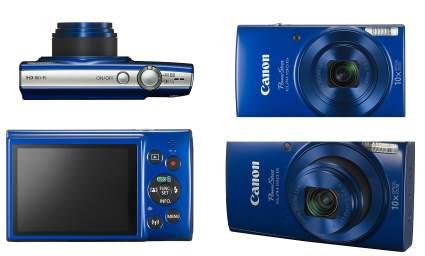 canon-powershot-elph-best-cheap-compact-camera